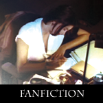 fanfiction icon