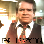 Fear In the Newsroom